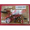 SAMSUNG PCB INVERTER DA92-00459A บอร์ดอินเวอร์เตอร์ตู้เย็น