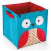 กล่องเก็บของ Skip Hop นกฮูก
