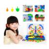 โมเสคปักหมุด Creative Mosaic Puzzle 350 ชิ้น