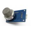 MQ136 Gas Sensor Module (Hydrogen Sulfide) MQ-136