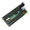 YS-51 Smallest Single Chip Development Board