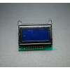 LCM0802C 5V 8x2 Character LCD 0802 (Blue Screen with Backlight)