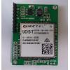 โมดูล 3G UC15 + Free Antenna