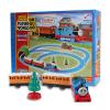 รถไฟฟ้าวิ่งรางโทมัส มีเสียงเพลง Thomas train