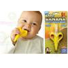 แปรงกล้วย Baby Banana