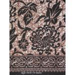 ผ้าถุงเอมจิตต์ ec10027A ดำ