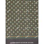 ผ้าถุงเอมจิตต์ ec10354 เขียว