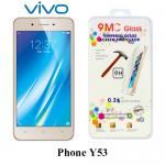 ฟิล์มกระจก Vivo Y53 9MC