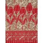 ผ้าถุงเอมจิตต์ ec220 แดง