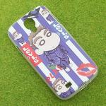 เคส Samsung S4 FASHION CASE 046