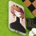 เคส Samsung A7 FASHION CASE 006
