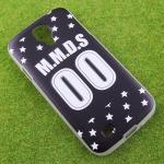 เคส Samsung S4 FASHION CASE 035
