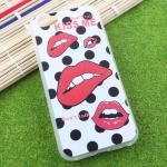 เคส iPhone 5/5s FASHION CASE 017