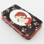 กระเป๋าสตางค์ใส่โทรศัพท์มือถือ ไซส์ S 044