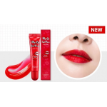 my lip tint pack Virgin Red