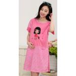PJ0015 : สีชมพู