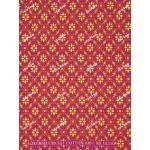 ผ้าถุงเอมจิตต์ ec10330A ม่วงบาน
