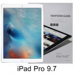 ฟิล์มกระจก iPad Pro 9.7 Remax