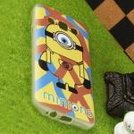 เคส Samsung A7 FASHION CASE 015