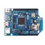 Arduino WiFi shield (with antenna)