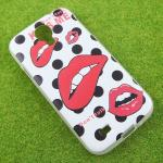 เคส Samsung S4 FASHION CASE 017