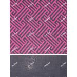 ผ้าถุงเอมจิตต์ ec13069 บานเย็น