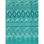 ผ้าถุงเอมจิตต์ ec11389 เขียว