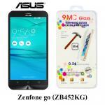 ฟิล์มกระจก ASUS ZenFone go (4.5) 9MC