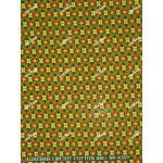 ผ้าถุงเอมจิตต์ ec4369 เขียว