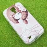เคส Samsung S4 FASHION CASE 002