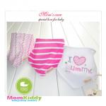 ลาย I Love Mummy