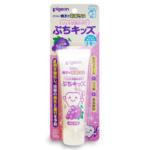 ยาสีฟันเจลสำหรับทารก รสองุ่น พีเจ้น