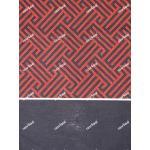 ผ้าถุงเอมจิตต์ ec13069 แดง