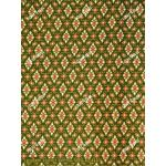ผ้าถุงเอมจิตต์ ec8687 เขียว