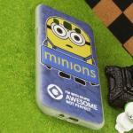 เคส Samsung Grand Prim (G530) FASHION CASE 012