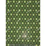 ผ้าถุงเอมจิตต์ ec10414B เขียว