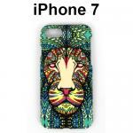 เคส KUtis 2in1 iPhone 7 ลายสิงโต