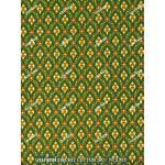 ผ้าถุงเอมจิตต์ ec4908 เขียว