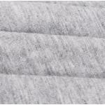 LG1702 : สีเทา