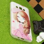 เคส Samsung E5 FASHION CASE 005