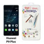 ฟิล์มกระจก Huawei P9 Plus 9MC