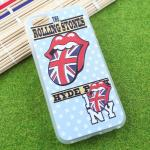 เคส iPhone 6 Plus FASHION CASE 016