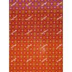 ผ้าถุงเอมจิตต์ ec13076 แดง
