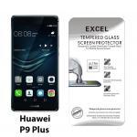 ฟิล์มกระจก Huawei P9 Plus Excel