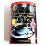 กาแฟบราซิล Brazil Patent slimming Coffee กระป๋องละ180 บาท