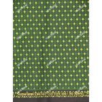 ผ้าถุงเอมจิตต์ ec3291 เขียว