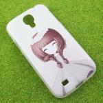 เคส Samsung S4 FASHION CASE 007