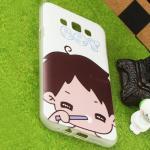 เคส Samsung Grand Prim (G530) FASHION CASE 023
