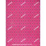 ผ้าถุงเอมจิตต์ ec10229(สด) ชมพู