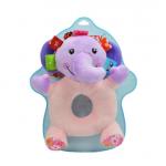 Sozzy - ช้าง
